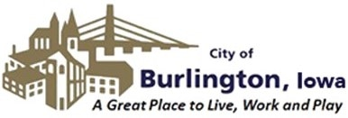Burlington Brownfields Redevelopment